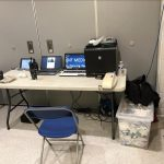 DC Command Station